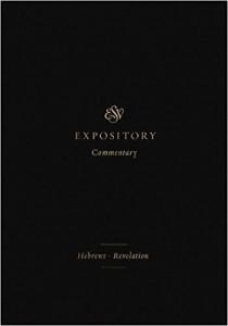 ESVBEC vol 12