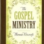 foxcroft gospel ministry