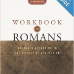 workbook on romans