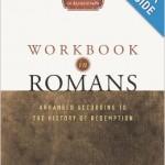 workbook on romans