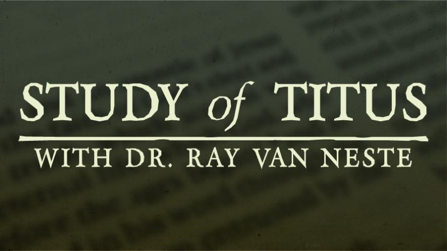 Study-of-Titus-2-884x497