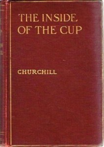 inside-of-the-cup