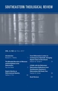 STR-8_2-Cover-WEB